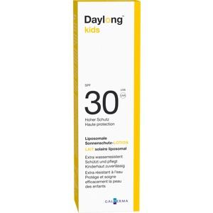 DAYLONG Kids SPF 30 Lotion