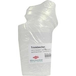 TRINKBECHER mit Griff 115220