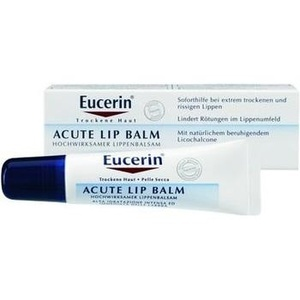 Eucerin® TH Acute Lip Balm