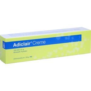 ADICLAIR Creme