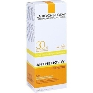 ROCHE POSAY Anthelios W 30 Gel