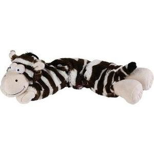 TIER HOTPACK Zebra