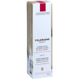 ROCHE-POSAY Toleriane Teint Fluid 13/R