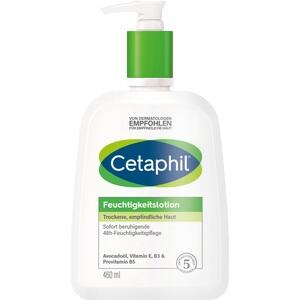 CETAPHIL Lotion