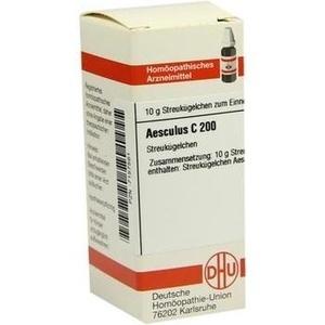 AESCULUS C200