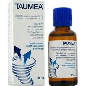 TAUMEA Tropfen