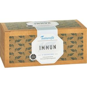 NATURAFIT Immun Beutel