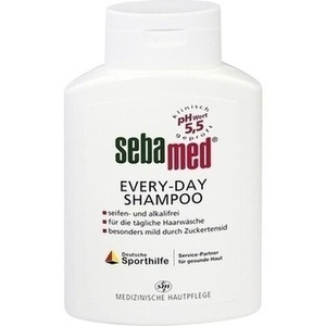 SEBAMED Every Day Shampoo