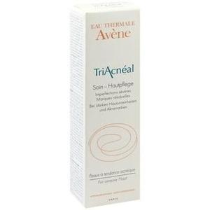 AVENE TriAcneal dermatologische Hautpflege Emuls.