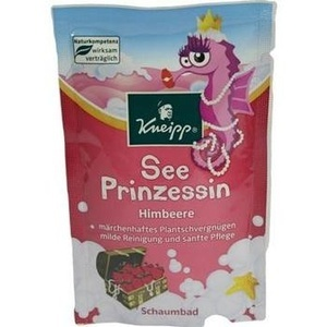 KNEIPP Schaumbad See Prinzessin