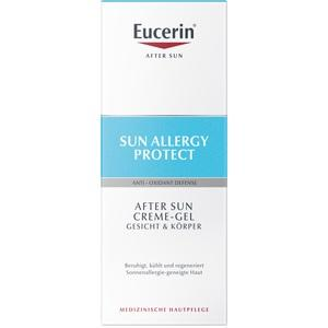 Eucerin® Sun Allergie After Sun Gel
