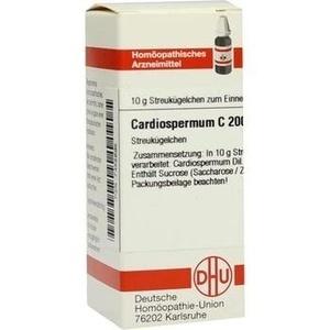 CARDIOSPERMUM C200