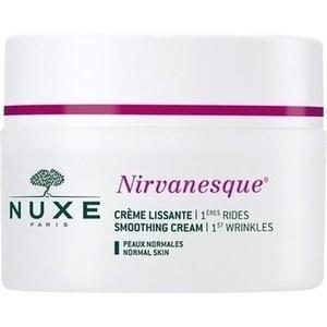NUXE Nirvanesque® Anti-Aging-Pflegecreme