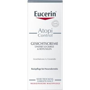 markenshops eucerin neurodermitis eucerin. Black Bedroom Furniture Sets. Home Design Ideas