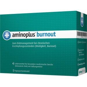 AMINOPLUS burn out Granulat