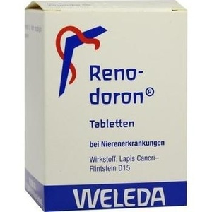 RENODORON Tabletten