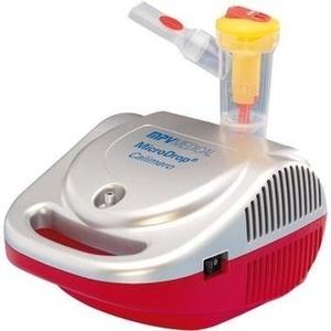 MICRODROP Calimero2 Inhalationsgerät
