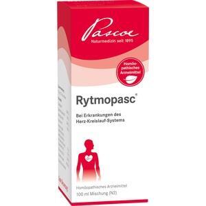 RYTMOPASC Tropfen