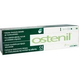 Ostenil® 20 mg Fertigspritzen