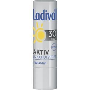 LADIVAL UV Schutzstift LSF 30