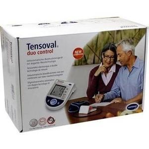 TENSOVAL duo control II 22-32 cm medium