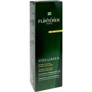 FURTERER Volumea Pflegespülung