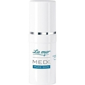 La mer MED Pure Skin Clear Concentrate ohne Parfüm