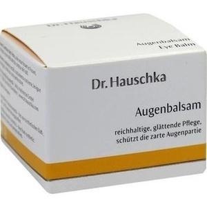 HAUSCHKA Augenbalsam