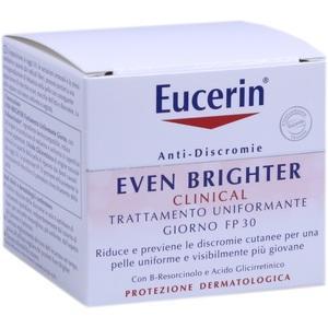 Eucerin® EVEN BRIGHTER Tagespflege gegen Pigmentflecken