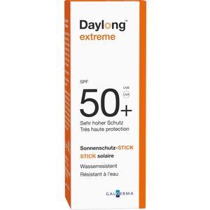 DAYLONG extreme SPF 50+ Stick