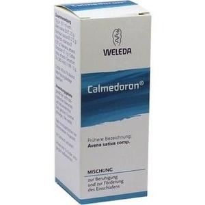 CALMEDORON Mischung
