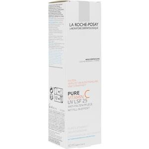 ROCHE-POSAY Redermic C UV Creme