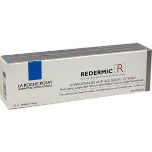 ROCHE-POSAY Redermic R Creme