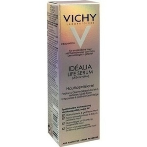 VICHY IDEALIA Life Serum