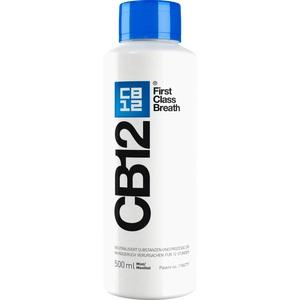 CB12® Mundspül-Lösung