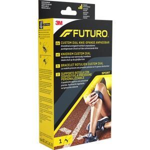 FUTURO CustomDial Knie-Spange alle Größen