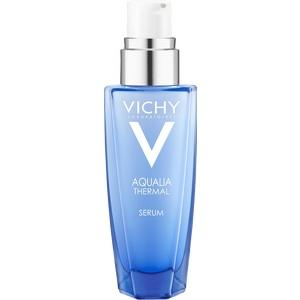 VICHY AQUALIA Thermal Dynam.Serum