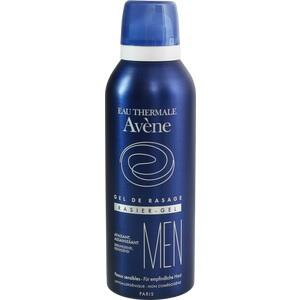 AVENE MEN Rasier-Gel