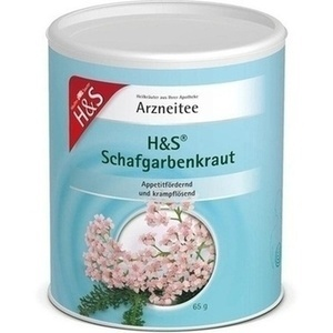 H&S Schafgarbenkraut lose