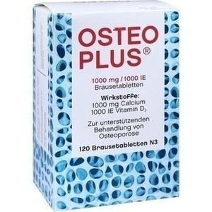 Osteoplus®