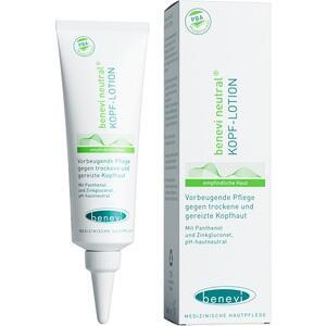 BENEVI Neutral Kopf-Lotion