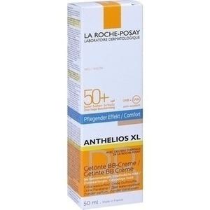 ROCHE-POSAY Anthelios XL LSF 50+ BB Creme