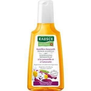 RAUSCH Amaranth Kamillen Repair Shampoo