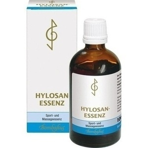 HYLOSAN Essenz