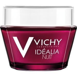 VICHY IDEALIA Skin Sleep Nachtcreme