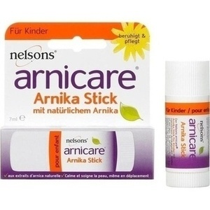 ARNICARE Arnika Stick für Kinder