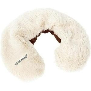 WARMIES Neck Warmer beige