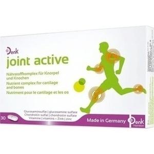 JOINT active Denk Tabletten