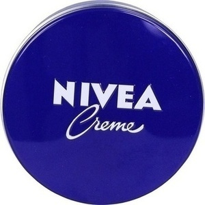 NIVEA CREME Dose