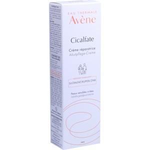 AVENE Cicalfate Akutpflege-Creme